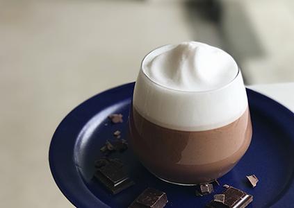 2020韓國首爾人氣必吃美味巧克力甜點