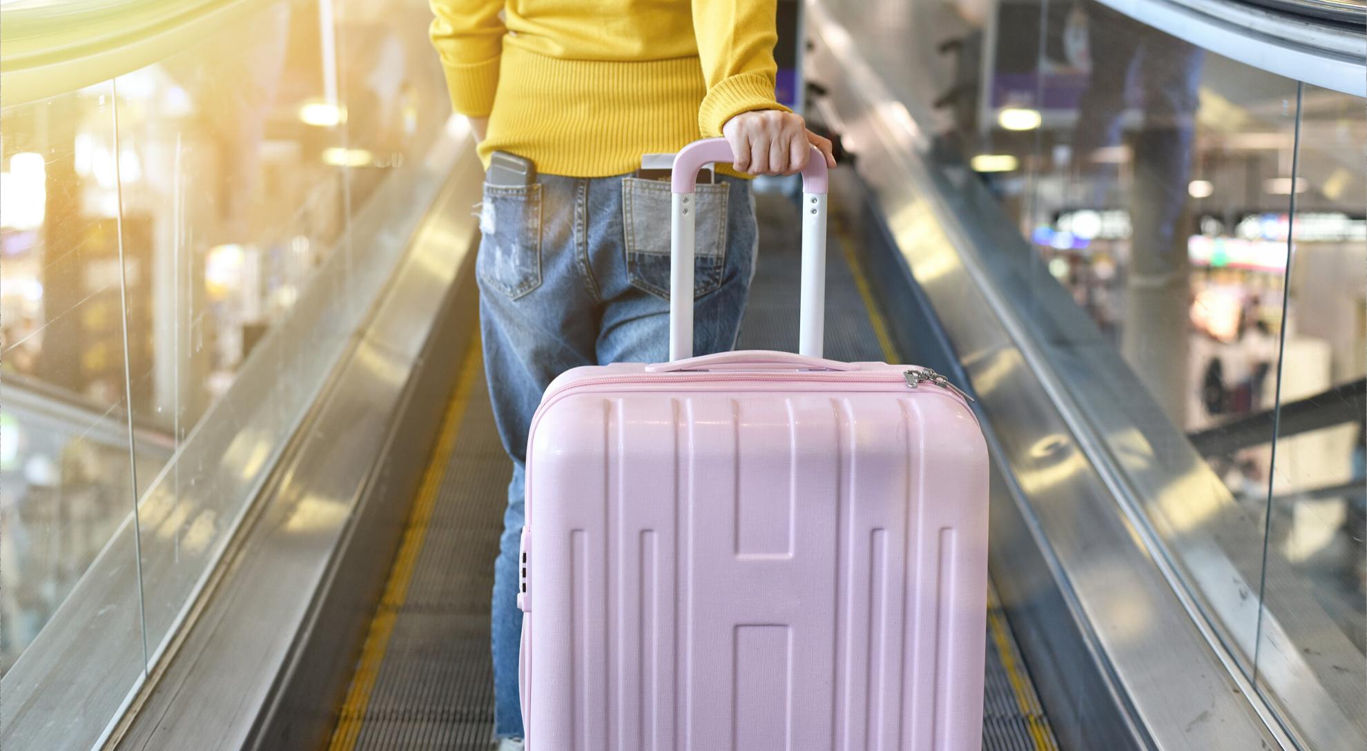 旅行社出團禁令再延 暫停至7月底可辦退費