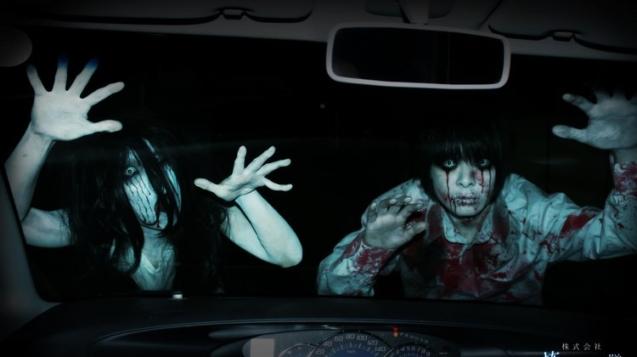 200623_hauntedcar_02