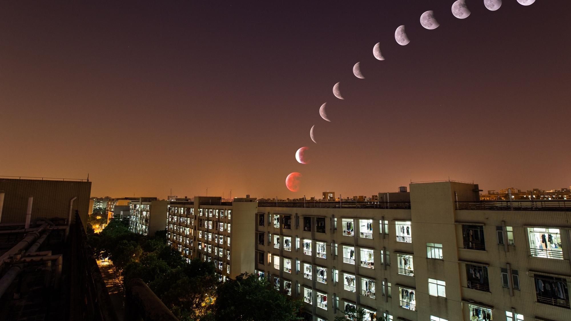 lunar-eclipse-2647295_1920