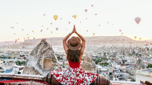 cappadocia-4FQYDZX