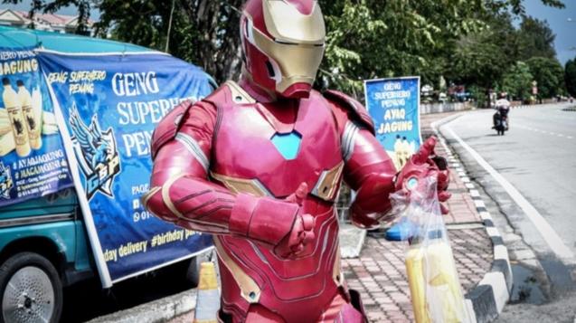 201122_superhero_air_jagung_bernama
