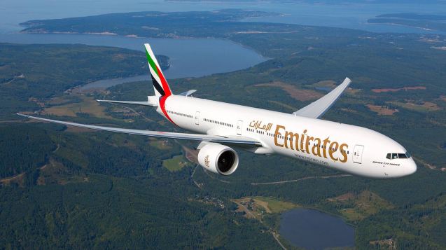 1920_Emirates-Boeing-777-300ER--v3_1-953087 (1)