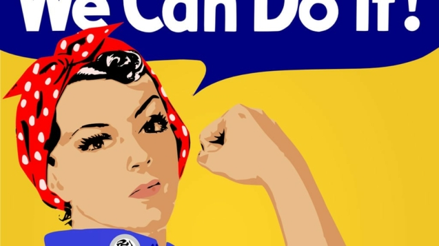 Feature-girl-power-we-can-do-it (1)