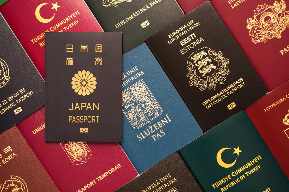 歐盟允許增加日本旅客自由入境