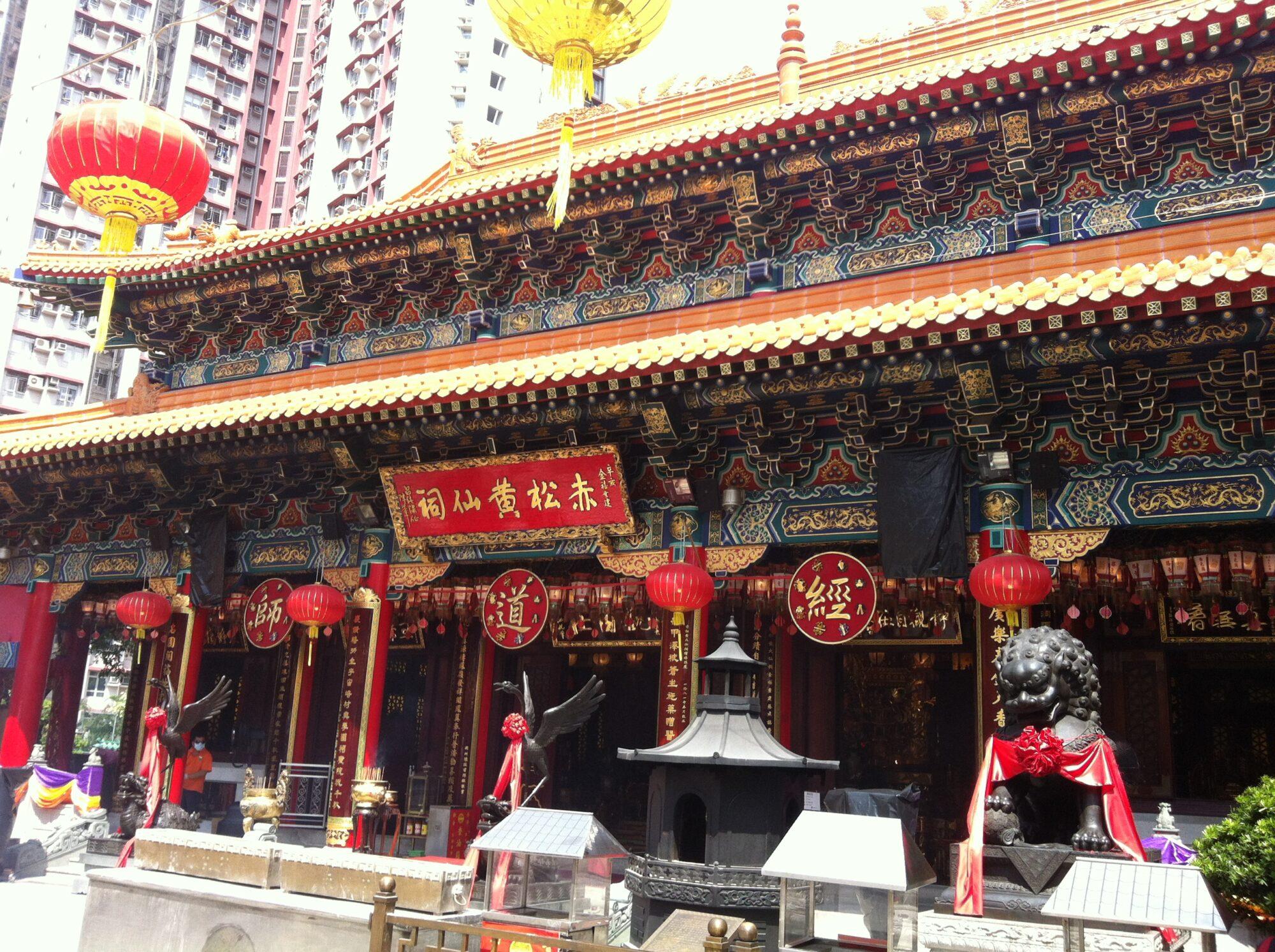 香港、新加坡旅遊泡泡又再次推延