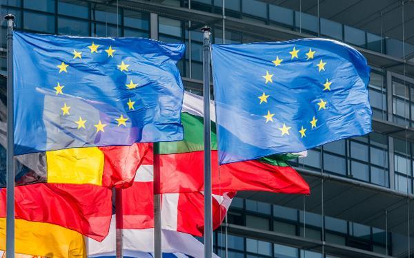 歐洲最新的COVID-19旅行限制-2