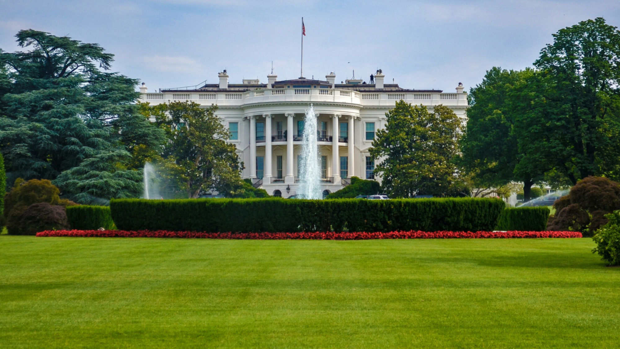 white_house_grounds