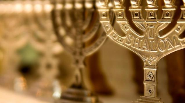 圖 / 翻攝以色列觀光局官網
