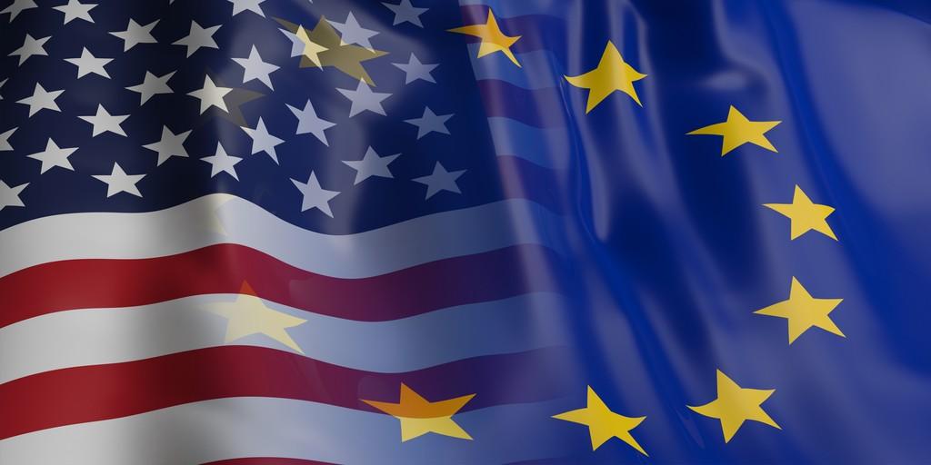 對Delta變異病毒的擔憂美國目前不會對歐盟旅客重新開放