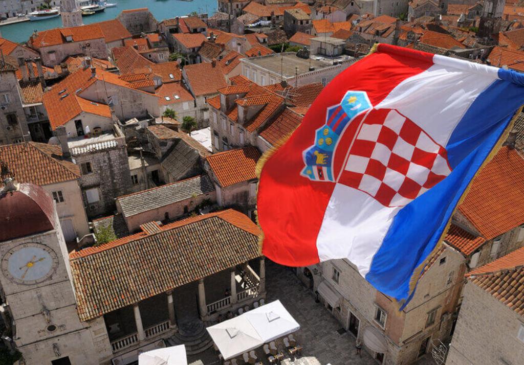 您所需要知道在疫情中前往克羅埃西亞的規則