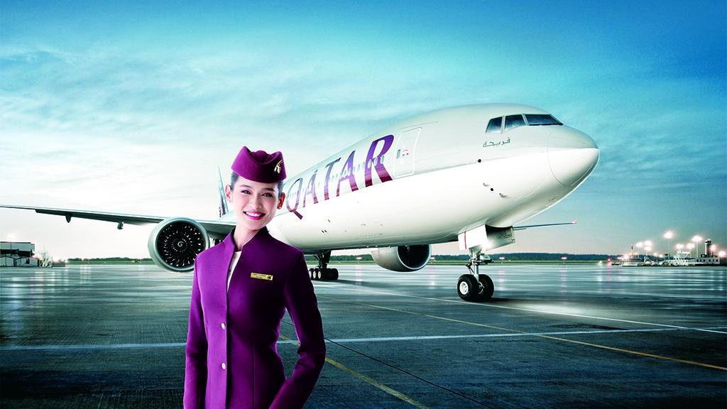 疫情下2021年的世界最佳航空公司